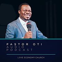 Pastor Oti