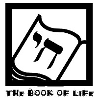 The Book of Life   A Podcast about Jewish Books, Music, Film & Web