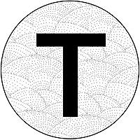 TREYF   A Debatably Jewish Podcast