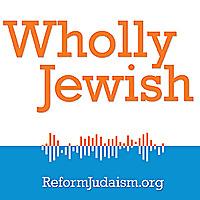 Wholly Jewish