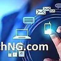 All Tech News