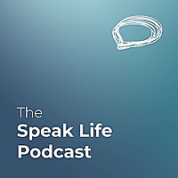 The Evangelists' Podcast | Encouraging Apologetics and Evangelism to Speak Life to a Needy World