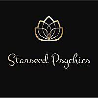 Starseed Psychic Messengers