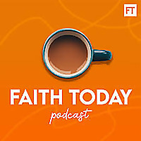 The Evangelical Fellowship of Canada Podcast