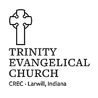 Trinity Evangelical Church - Podcast