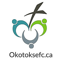Okotoks Evangelical Free Church - Podcast