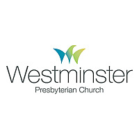 Westminster Presbyterian Church - Sermons