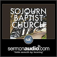 Sojourn Baptist Church