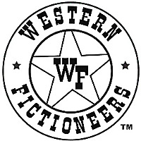 Western Fictioneers Blog