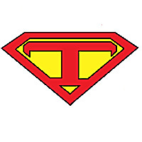 SuperTechman