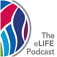 eLife Podcast