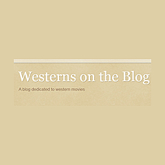 Westerns on the Blog