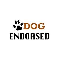 Dog Endorsed