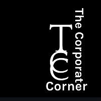 The Corporate Corner - Podcast