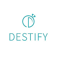 Destify | Simplify Your Destination Wedding