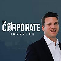 The Corporate Investor Podcast