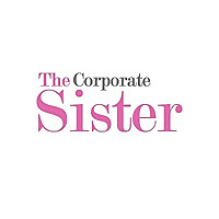 The Corporate Sister - Podcast