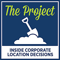 The Project: Inside Corporate Location Decisions