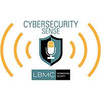 Cybersecurity Sense