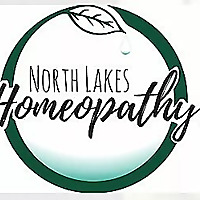 North Lakes Homeopathy