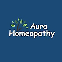Best Homeopathy Doctor in Delhi