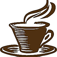 Coffee Corner Magazine
