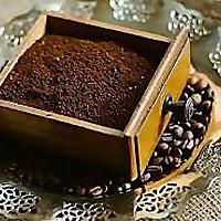 Coffee Gear Lab