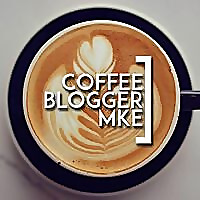 CoffeeBloggerMKE