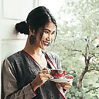 Oriental Hanoi | The Eastern & Oriental Tea House and Coffee Parlour