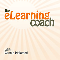 The eLearning Coach | For designing smarter learning experiences