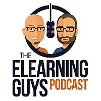 The eLearning Guys
