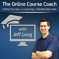 The Online Course Coach - Podcast