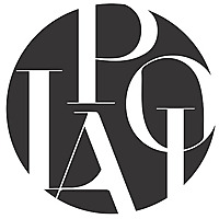 LA POLO | India's First International Polo and Lifestyle Magazine