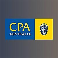 澳洲会计师公会的播客