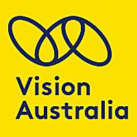Vision Australia Radio