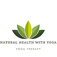 Natural Health With Yoga
