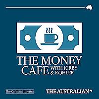 金钱咖啡馆与柯比和科勒