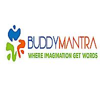 Buddymantra