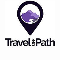 Travel Off Path