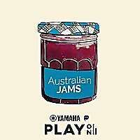 Australian Jams