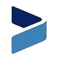 Life Insurance Blog | Life Insurance Companies, Info & Tips