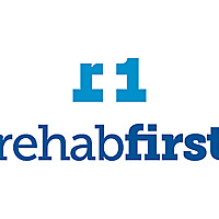 Try Rehab First