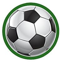 1960Tips | Free Football Prediction Tips