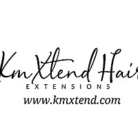 KmXtend Hair Extensions | News