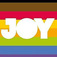 Joy QNN