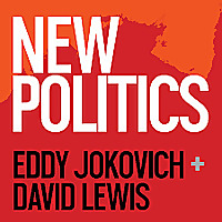 New Politics Podcast