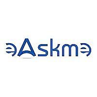 eAskme   Learn Blogging Online