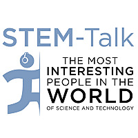 STEM-Talk - IHMC's podcast