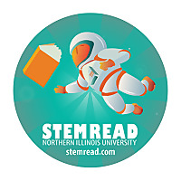 STEM Read Podcast