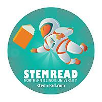 STEM Read Podcast